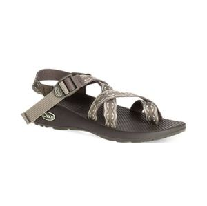 Chaco Z/2 Classic Sandals Mayan Bungee 6 Sz9
